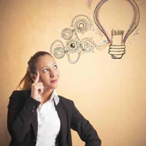 Exploring Your Business Idea