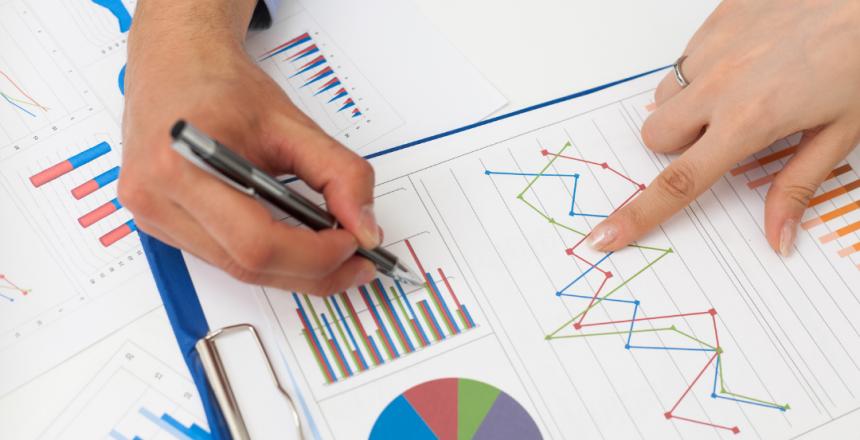 Market Research & Market Analysis
